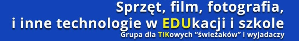 grupa EDUtesty na FB